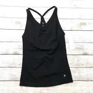Old navy active workout tank NWT size medium